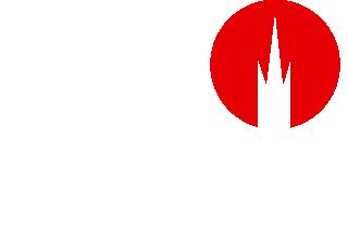 formit logo for dark bk