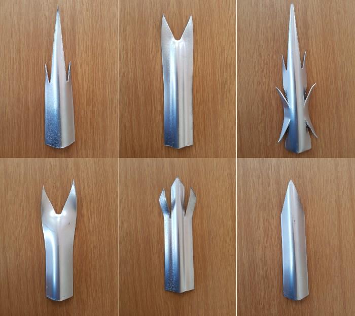 palisade styles 01